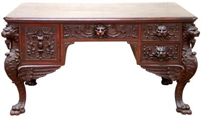 Dallas Antique Furniture Repairantique Furniture