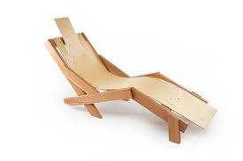 Wood Furniture Repair and Refinishing
