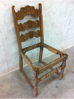 Lovely Fort Worth Furniture Repair ...