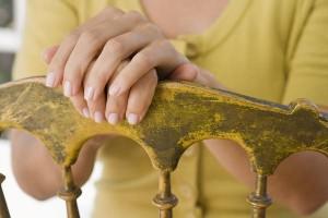 Call us for Frisco Antique Repair