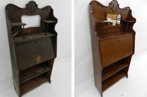 Southlake Furniture Repair | Southlake Cabinet Repair