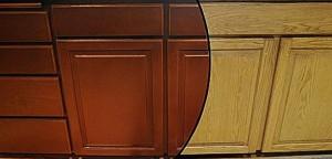 Refinishing Cabinets vs. Alternatives