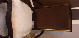 A Few Benefits of Furniture Refinishing/Upholstery