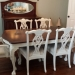 Dining Set Make-Over